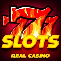 Real Casino Slots free Resources hack