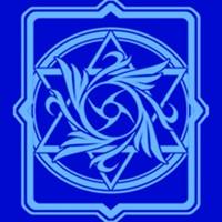王城记忆-单机卡牌游戏