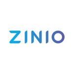 ZINIO - Magazine Newsstand