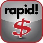 rapid!Access