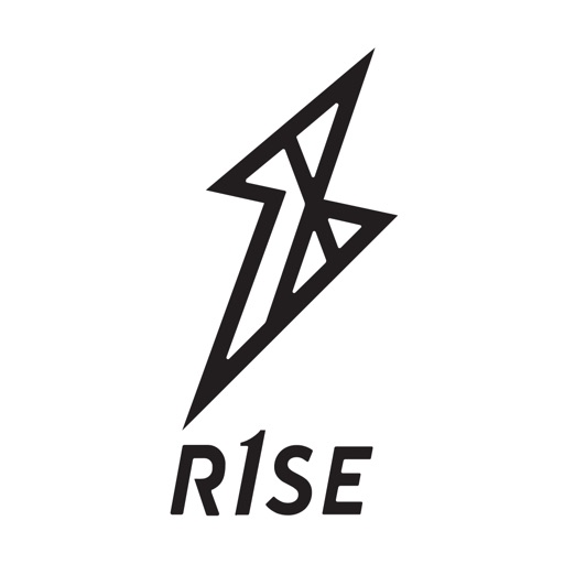 R1SE fanclub