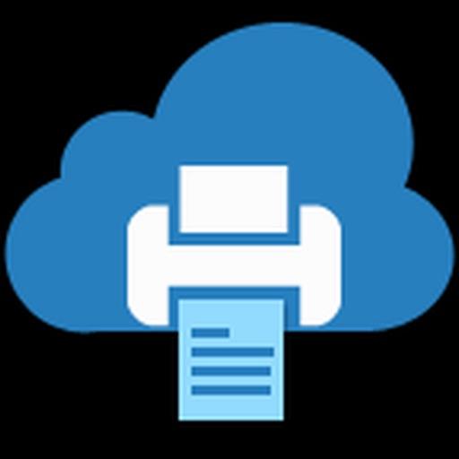Cloud Printer - Print Easy