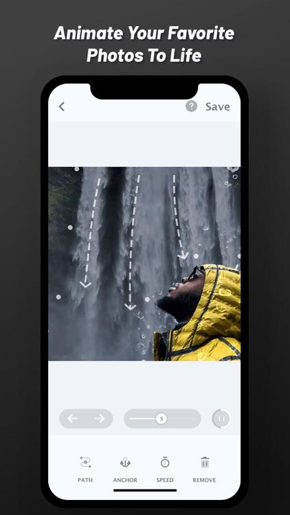 Photo Editor Pro- Kooky screenshot-6