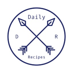 Food Daily Recipes