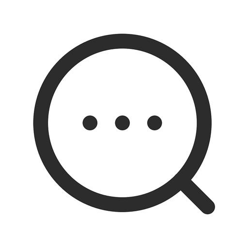 大学答案酱 - 大学生网课书本答案智能搜题