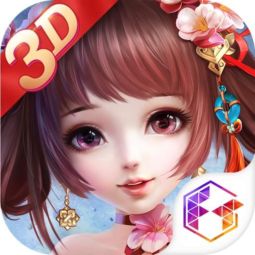 熹妃Q传—新派3D古风交友手游