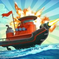 Codes for Bazooka Boats Hack