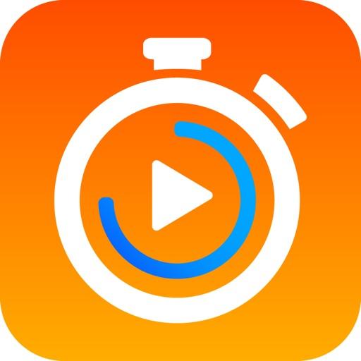 TotalTimer - The Modern Timer