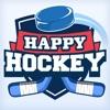 Happy Hockey! - iPadアプリ