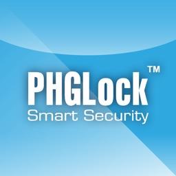 PHGLock