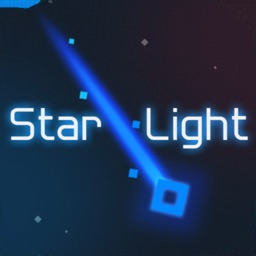 StarLight - A Lonely Star