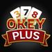 Okey Plus Hack Online Generator
