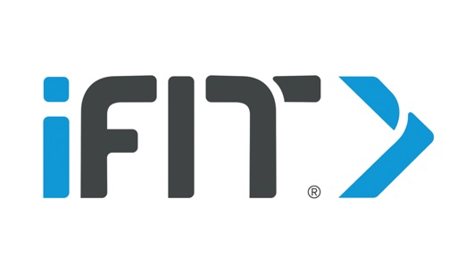 iFit TV: Workouts & Fitness