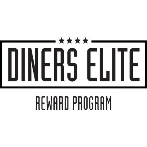 Diners Elite