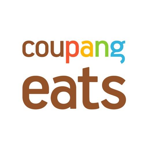 Coupang Eats