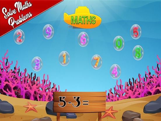 Kids ABC 123 Game for Toddlers screenshot 9