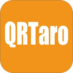 QRTaro