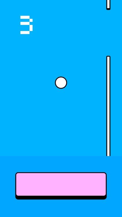 Pixeled screenshot-3