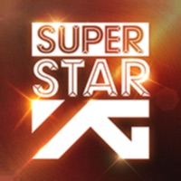 SuperStar YG free Diamonds hack