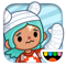App Icon for Toca Life: Hospital App in Viet Nam IOS App Store