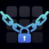 Locker: Hide Photos & Files