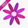 Menstrual Period Tracker Pro - iPhoneアプリ