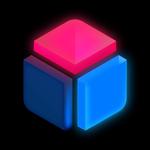 LifeViewer - Ежедневник на пк