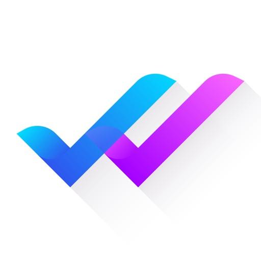 Avvinue: Moving Checklist+ Pro icon