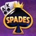VIP Spades - Online Card Game Hack Online Generator