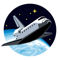 App Icon for Space Museum: Spacecraft in 3D App in United States IOS App Store