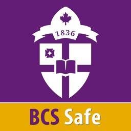 BCS Safe
