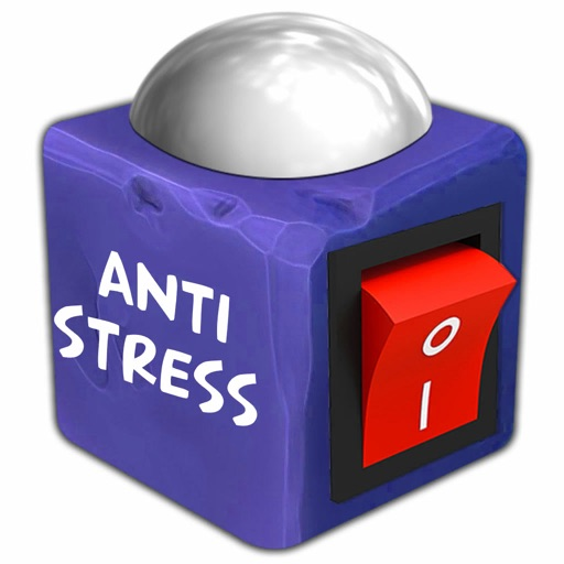 Antistress Kit