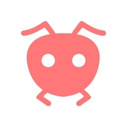 蚂蚁加速-VPN网络加速器