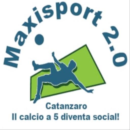 maxisport