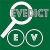 EVEDict - Từ điển Anh Việt