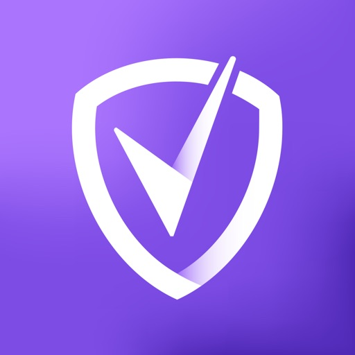 FirstVPN: WiFi Security Master