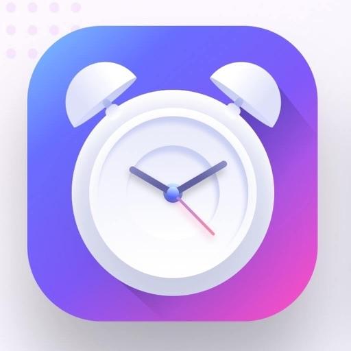 Sleep Alarm Clock–Wake Up Time