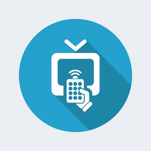 Remote Control for Samsung-TV