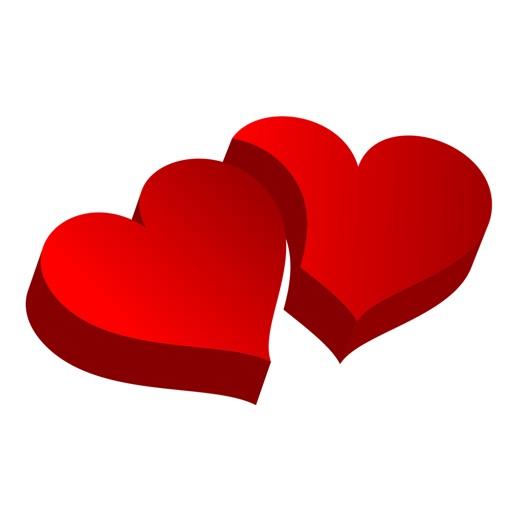 Valentines Emoji