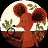Little Mouse's Encyclopedia Reviews