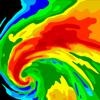Weather or Not Apps, LLC - NOAA Weather Radar Live artwork
