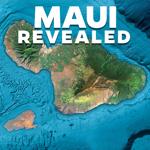 Maui Revealed Tour Guide App