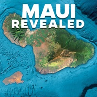 Codes for Maui Revealed Tour Guide App Hack