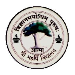 Sree Maharshi Vidyalaya