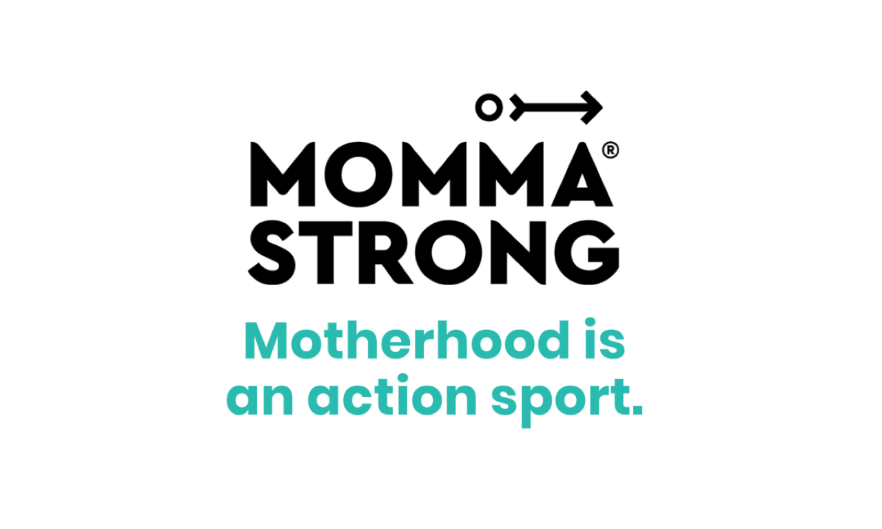 MommaStrong
