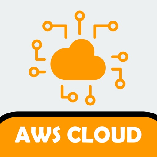 AWS Cloud Practitioner Exam