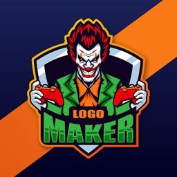 Esport Gaming Logo