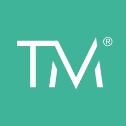 TimeMoto TM2