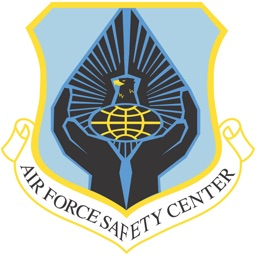 Airman Safety App