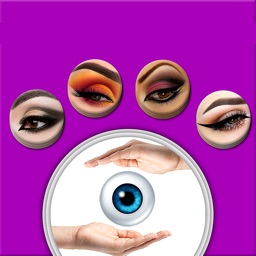 Eye Makeup & Care